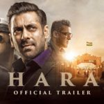BHARAT Official Trailer Salman Khan Katrina Kaif Movie Releasing On 5 June 2019