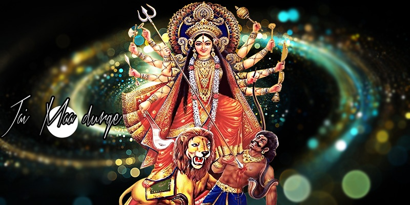 Navratri 2019 april start date in india calendar navratri 2019 kab se chalu hai navratri date