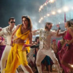Disha-Patani-Sexy-Look-in-Bharat-Slow-Motion-Song-644x362