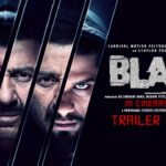 Film review of blank movie starring sunny deol and karan kapadia
