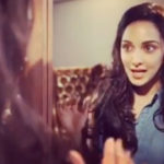 Kiara Advani Cut Her Hair Short In VIRAL VIDEO