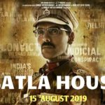 Batla House trailer out John Abraham plays super cop in new investigative drama